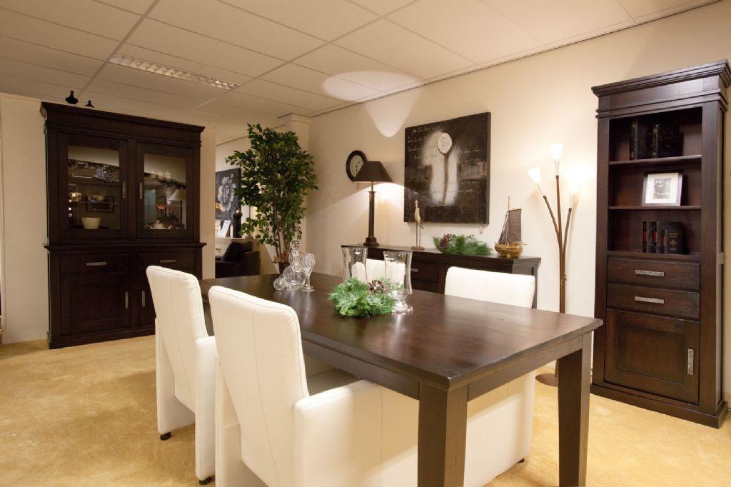 Interieur Lille