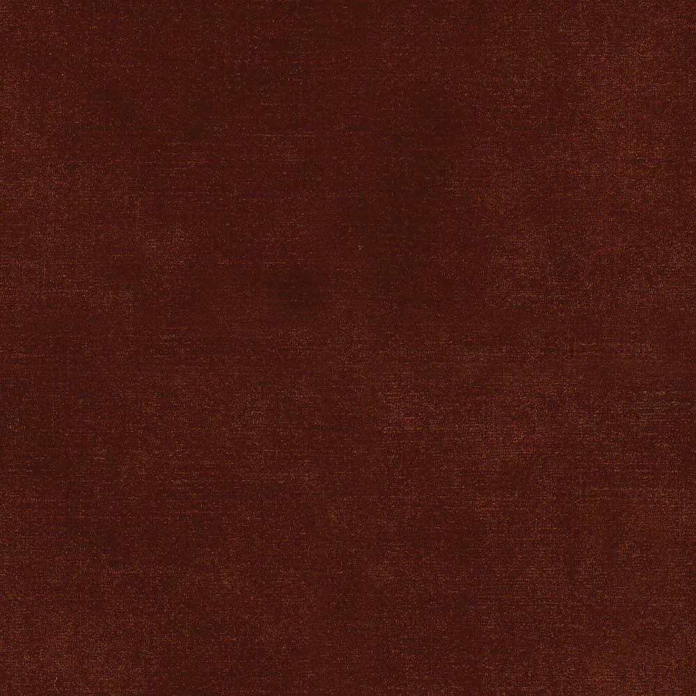 Adore Copper