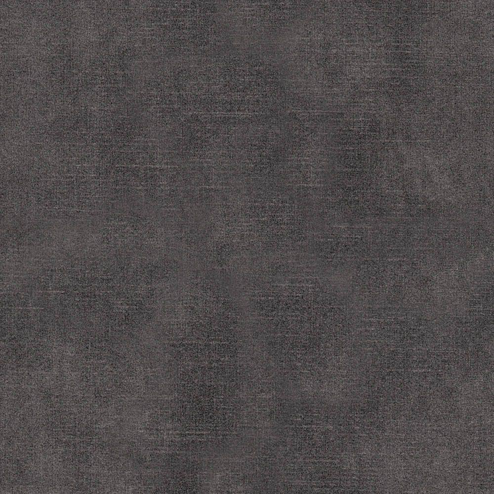Adore Grey