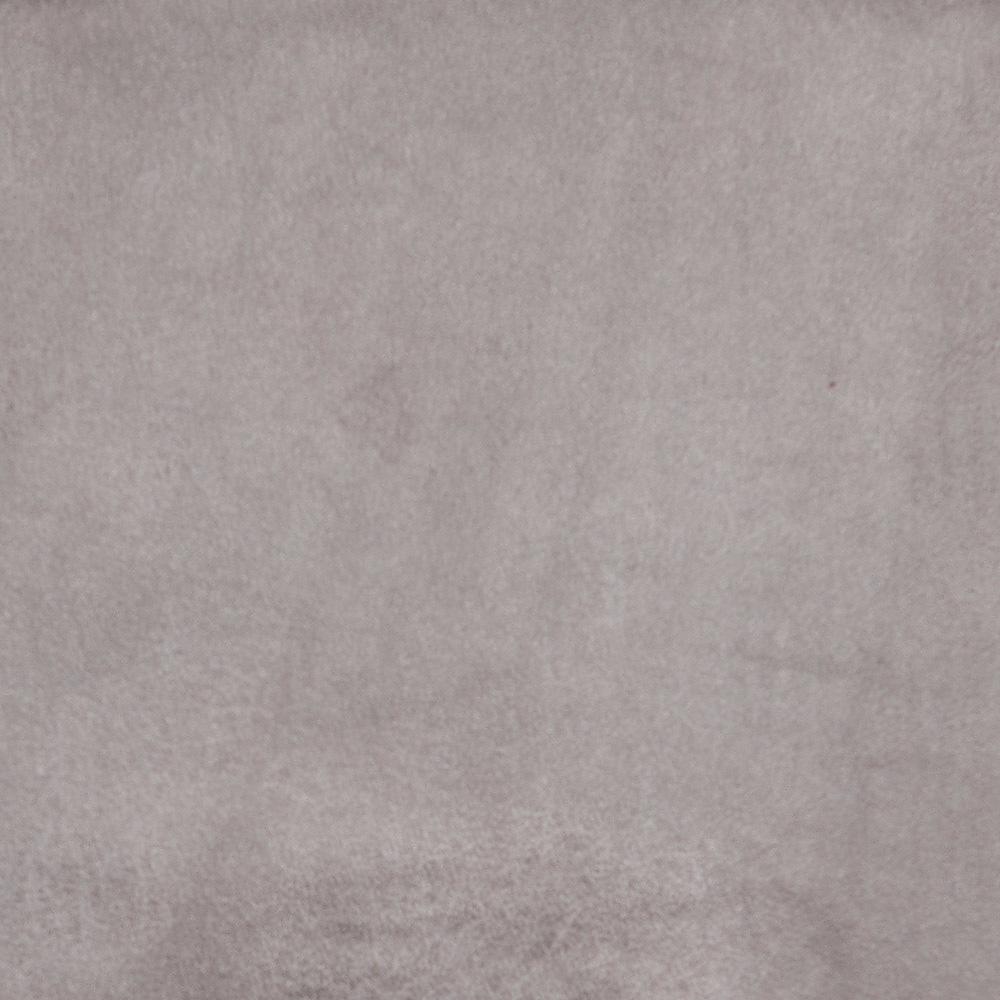 Amo Smokey Grey