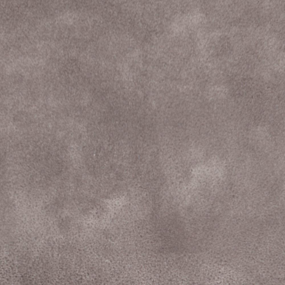 Blj Grey