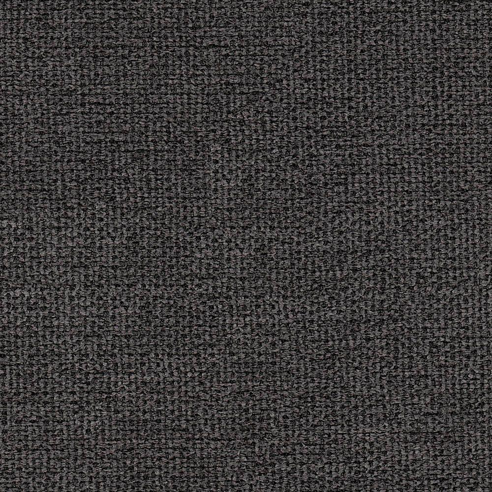 Bloq Grey