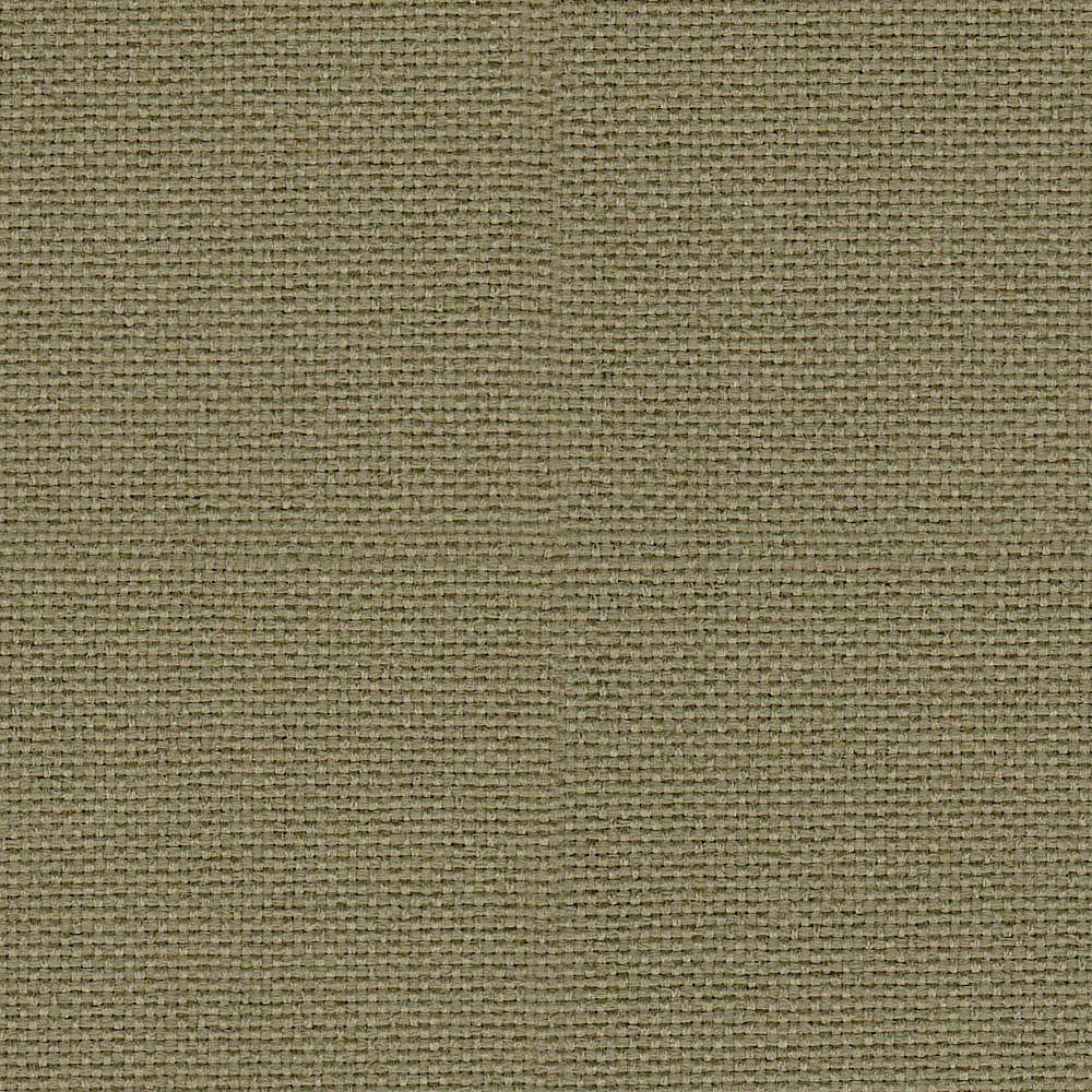 Board Green
