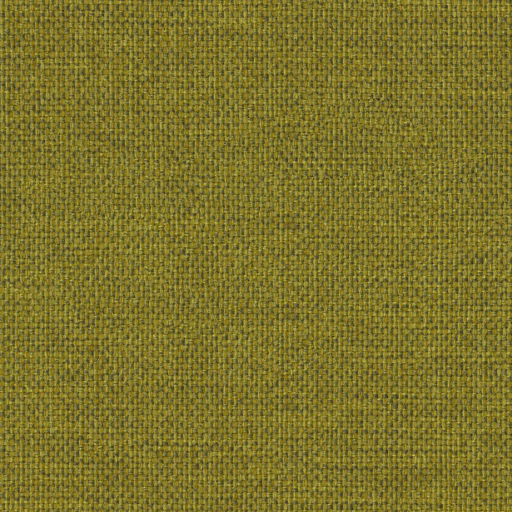Board Lime