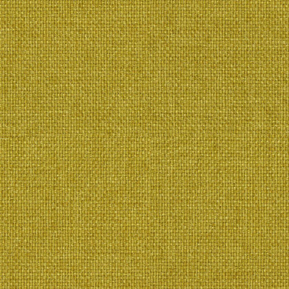 Board Mustard