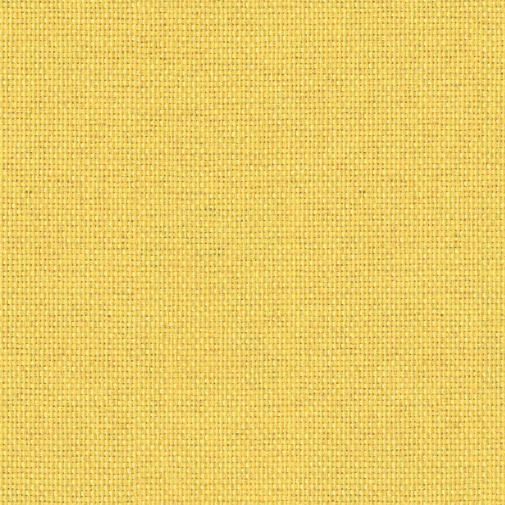Board Yellow