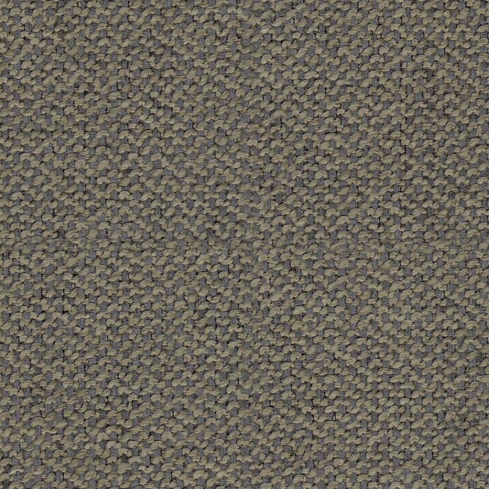 Brema Ecalyptus