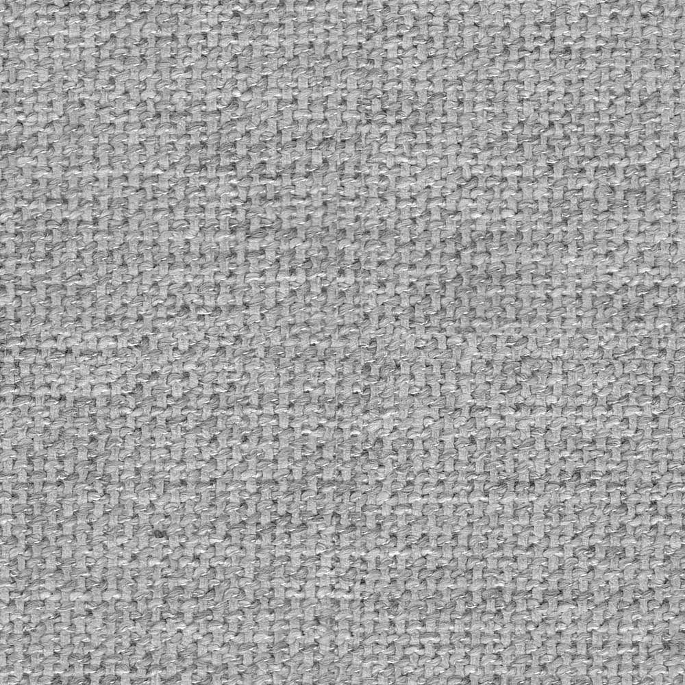 Brema Grey