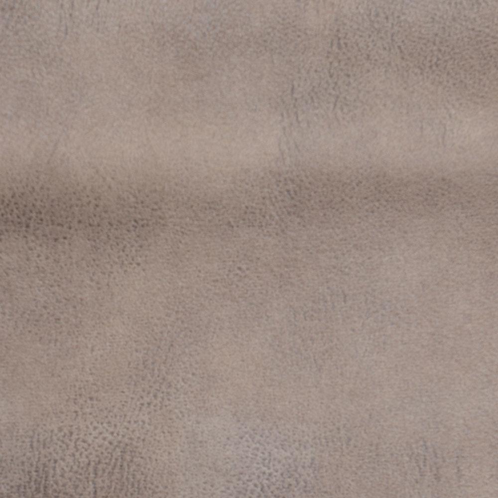Mer Grey