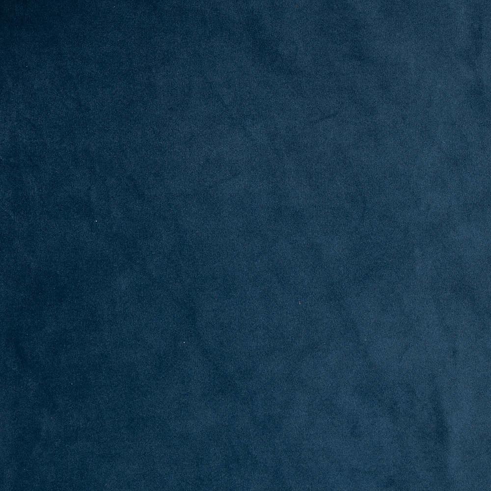 Monolith Blue