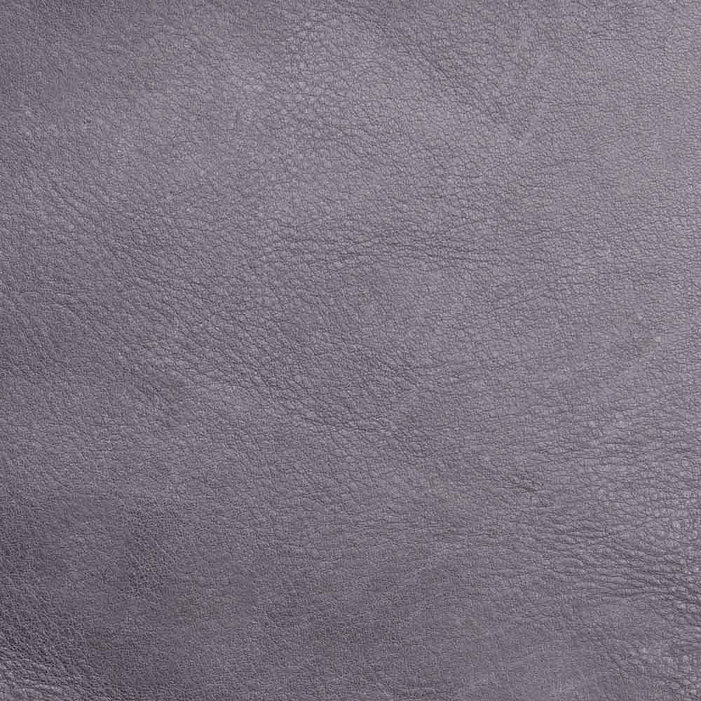 Organic Couldron Grey