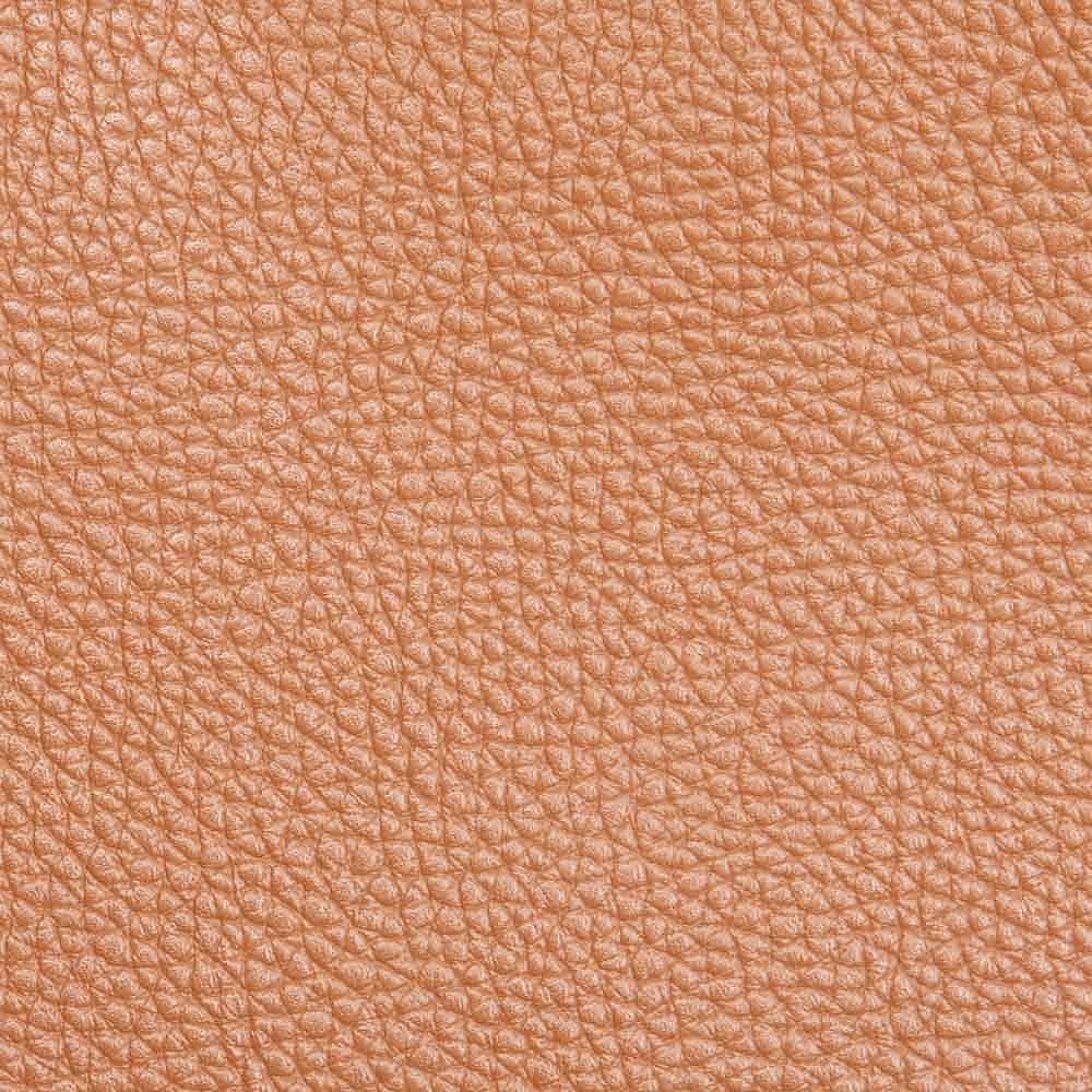 Peacan Brown
