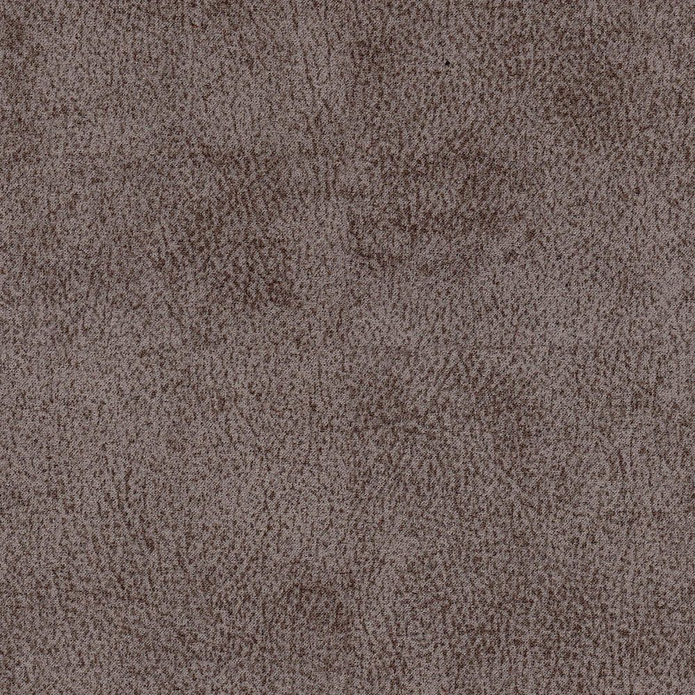 River Taupe