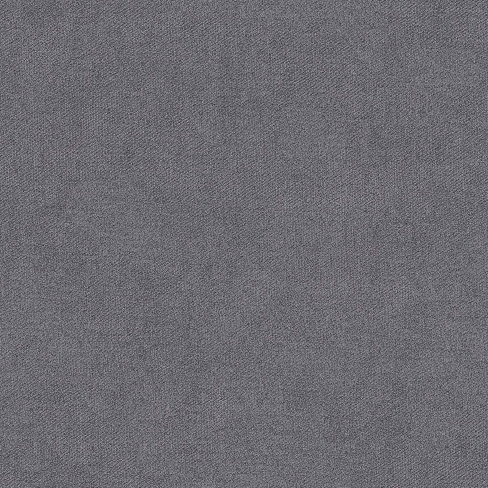 Tempo Grey