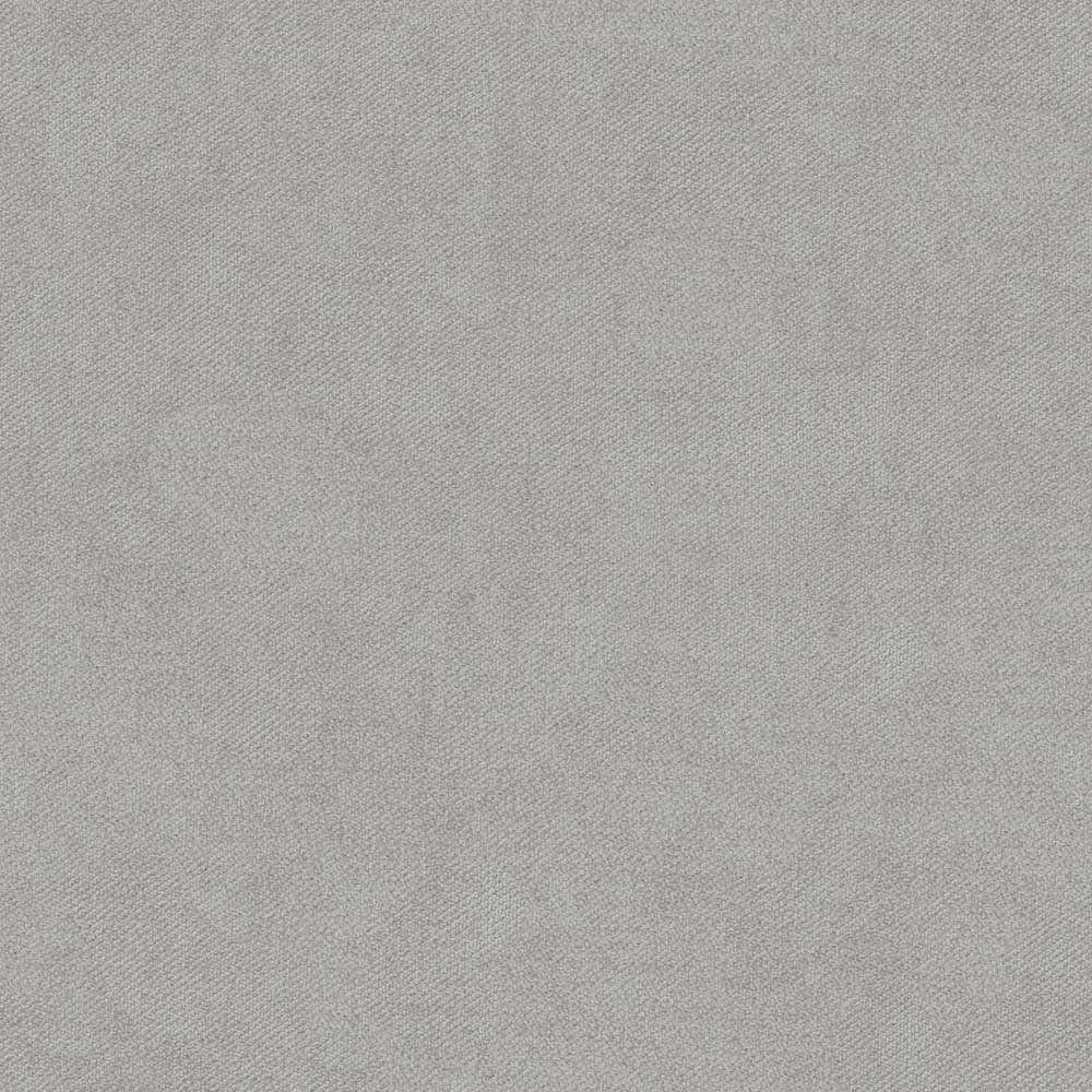 Tempo Light Grey
