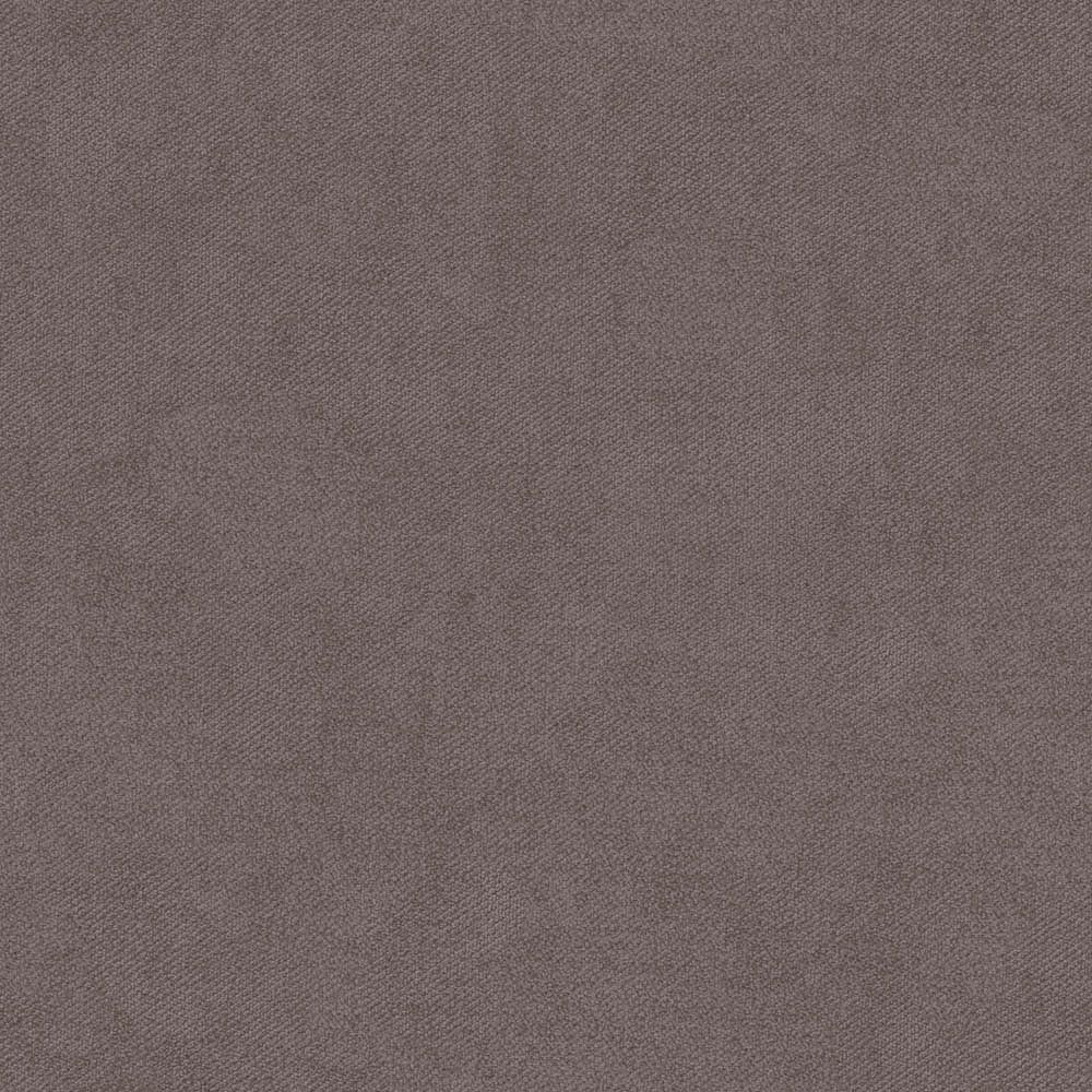 Tempo Taupe