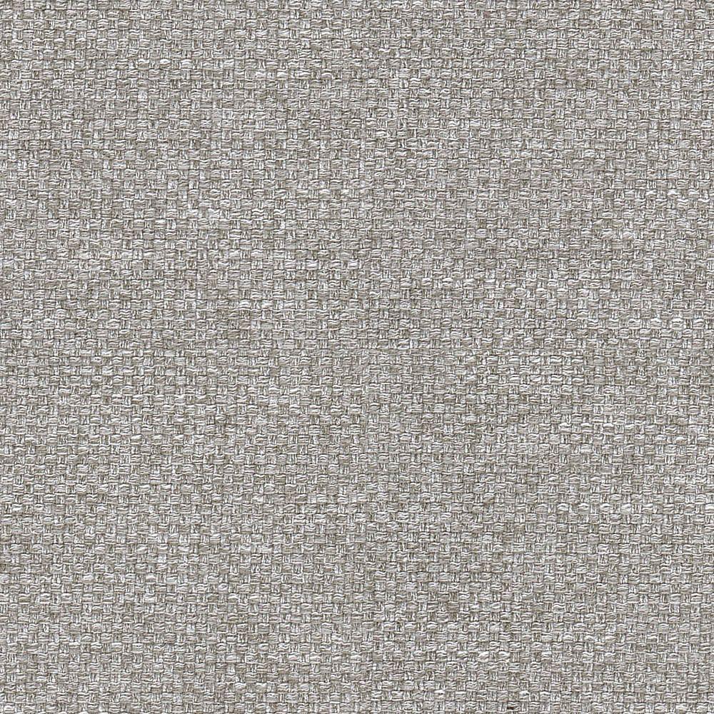 Unit Light Grey