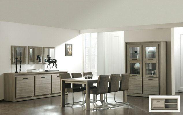 Woonkamer Compleet Aanbieding : Compleet interieur leusden aanbieding complete interieurs bij
