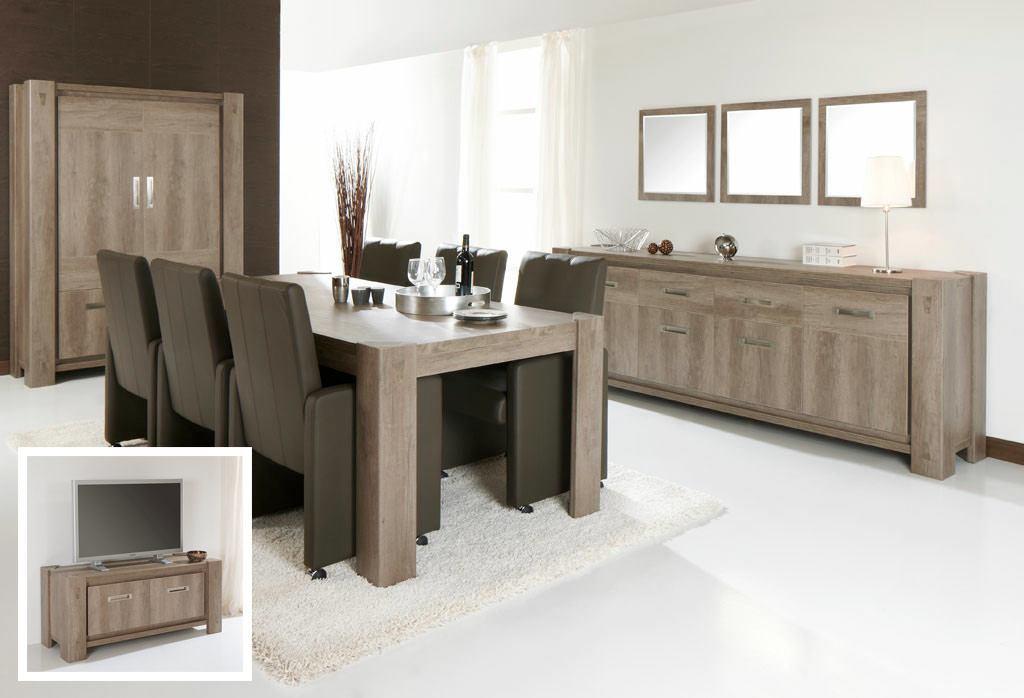 Woonkamer Compleet Aanbieding : Complete interieursprijs groenlo aanbieding complete interieurs