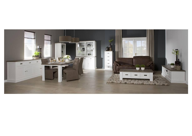 Complete interieursprijs Milano aanbieding! - Complete interieurs ...