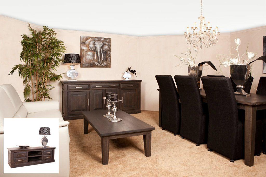 Design Meubels Aanbieding.Complete Interieursprijs Nieuwegein Aanbieding Complete