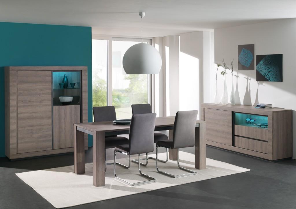 Beautiful Complete Interieurs Ideas - Ideeën Voor Thuis ...