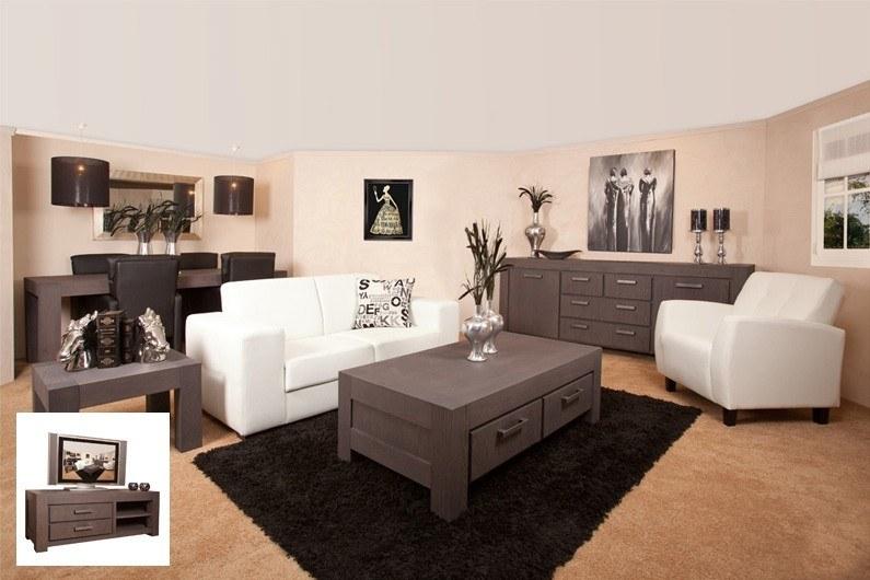 Complete interieursprijs Winterswijk aanbieding! - Complete ...
