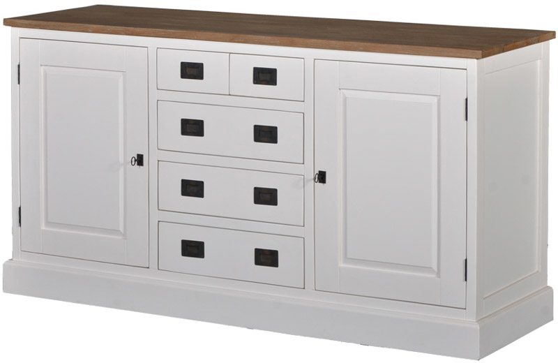 Dressoir Lisa