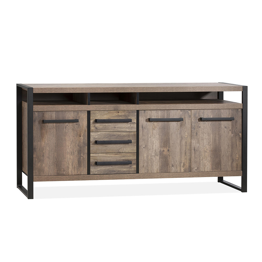 Dressoir Soest breed