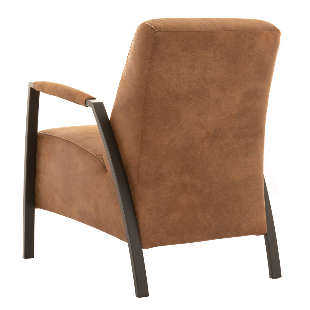 Fauteuil Sterre