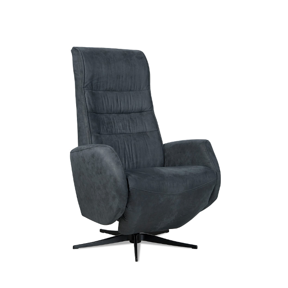 Relaxfauteuil 1040