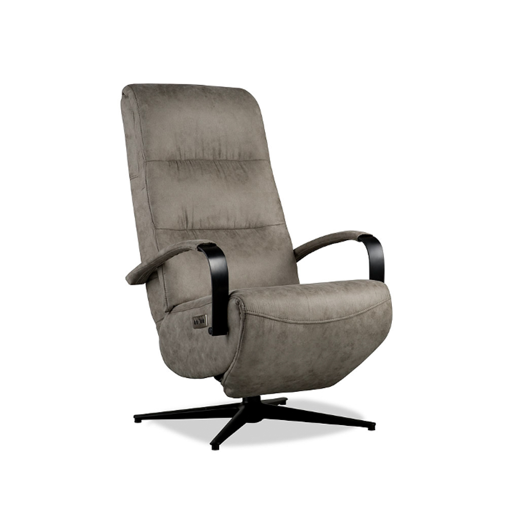 Relaxfauteuil LF 1020