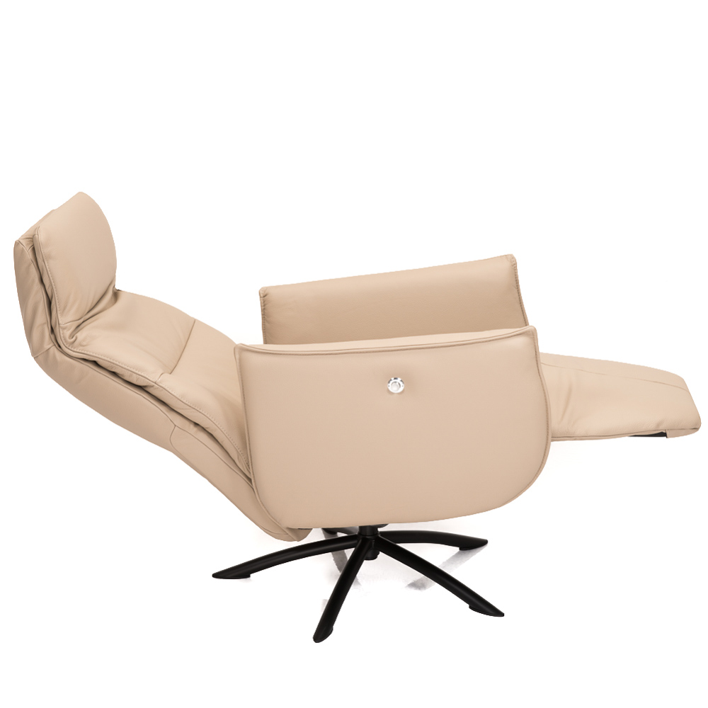 Relaxfauteuil Roos