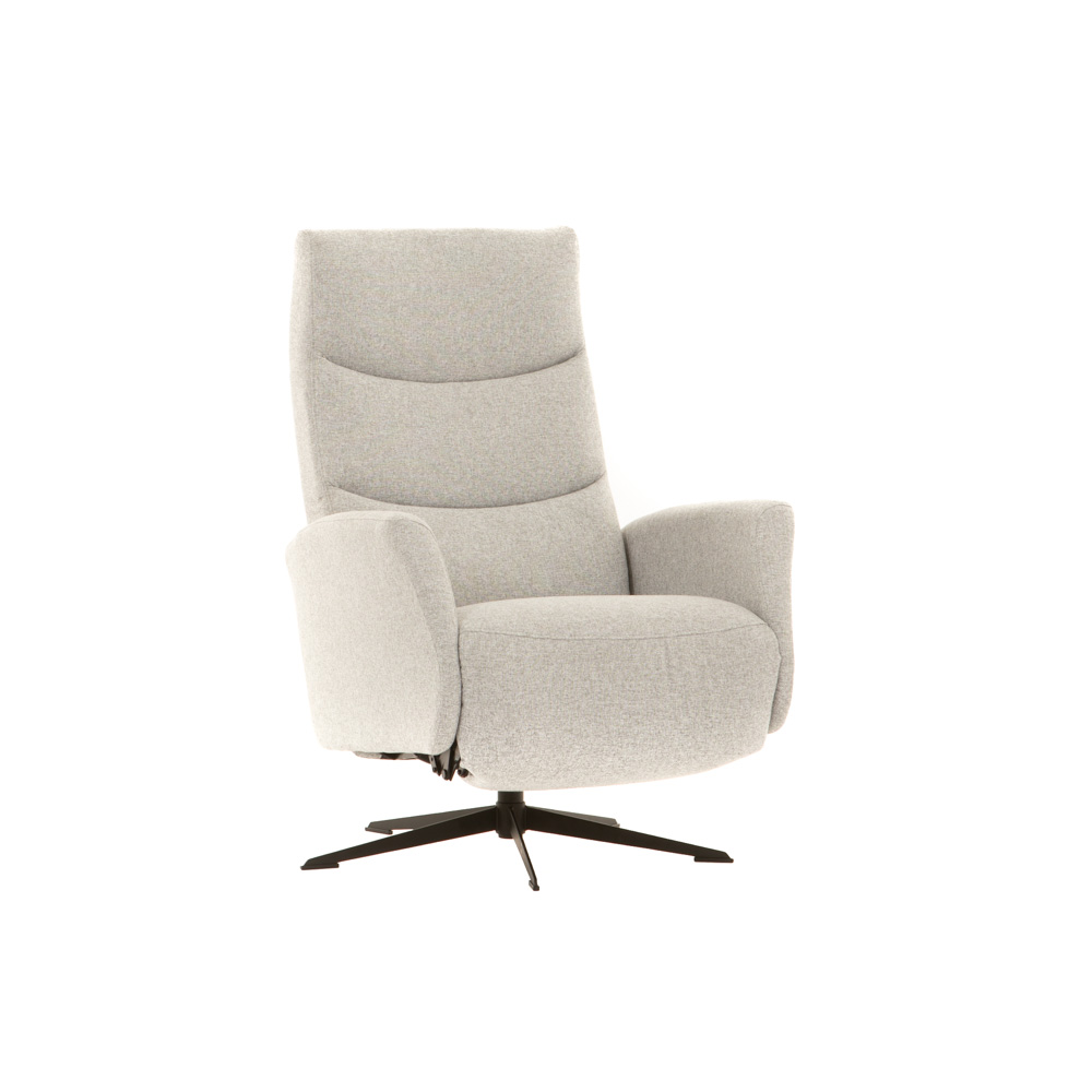 Relaxfauteuil Sienna