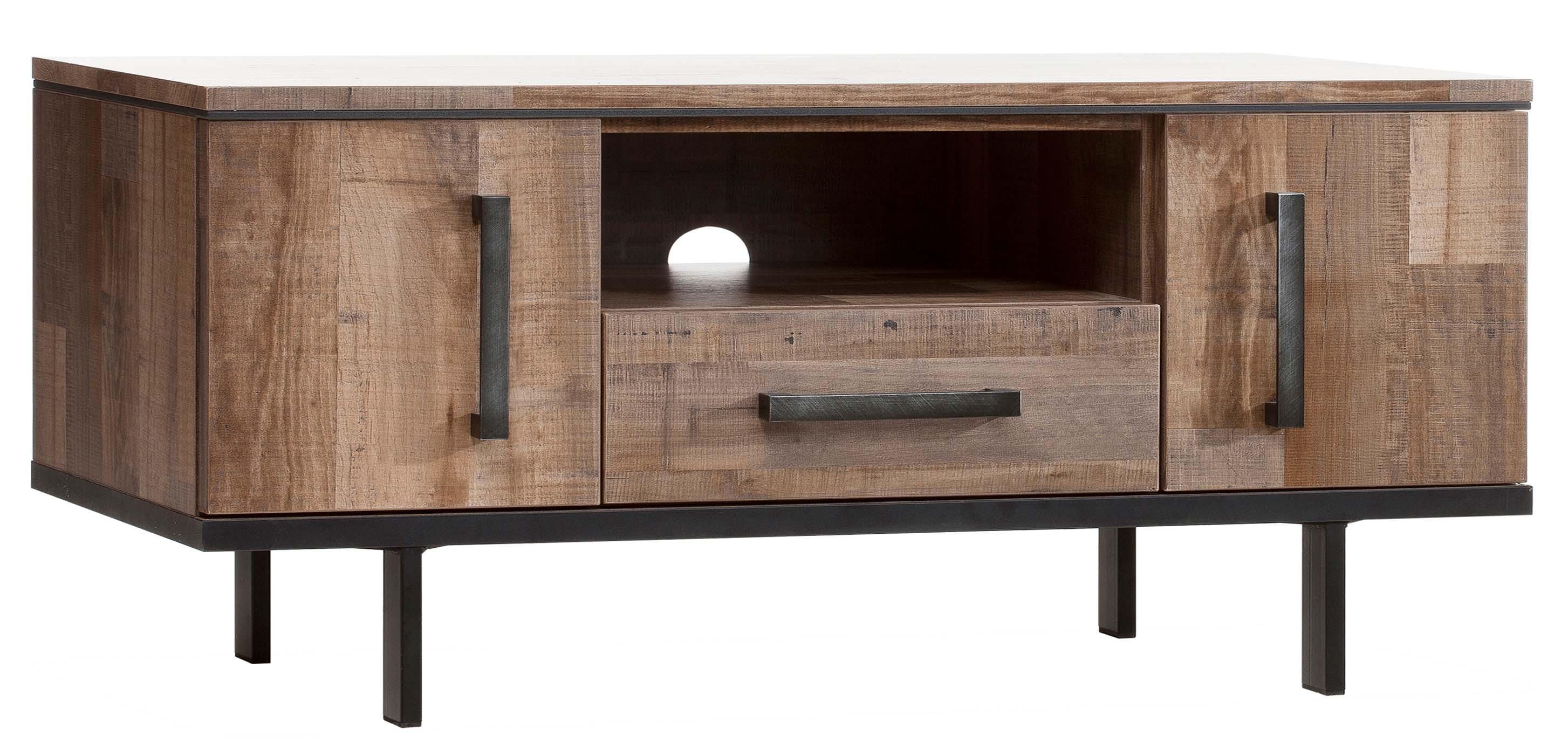Lovely vrijhangend tv meubel 2b3 - Meubels set woonkamer eetkamer ...
