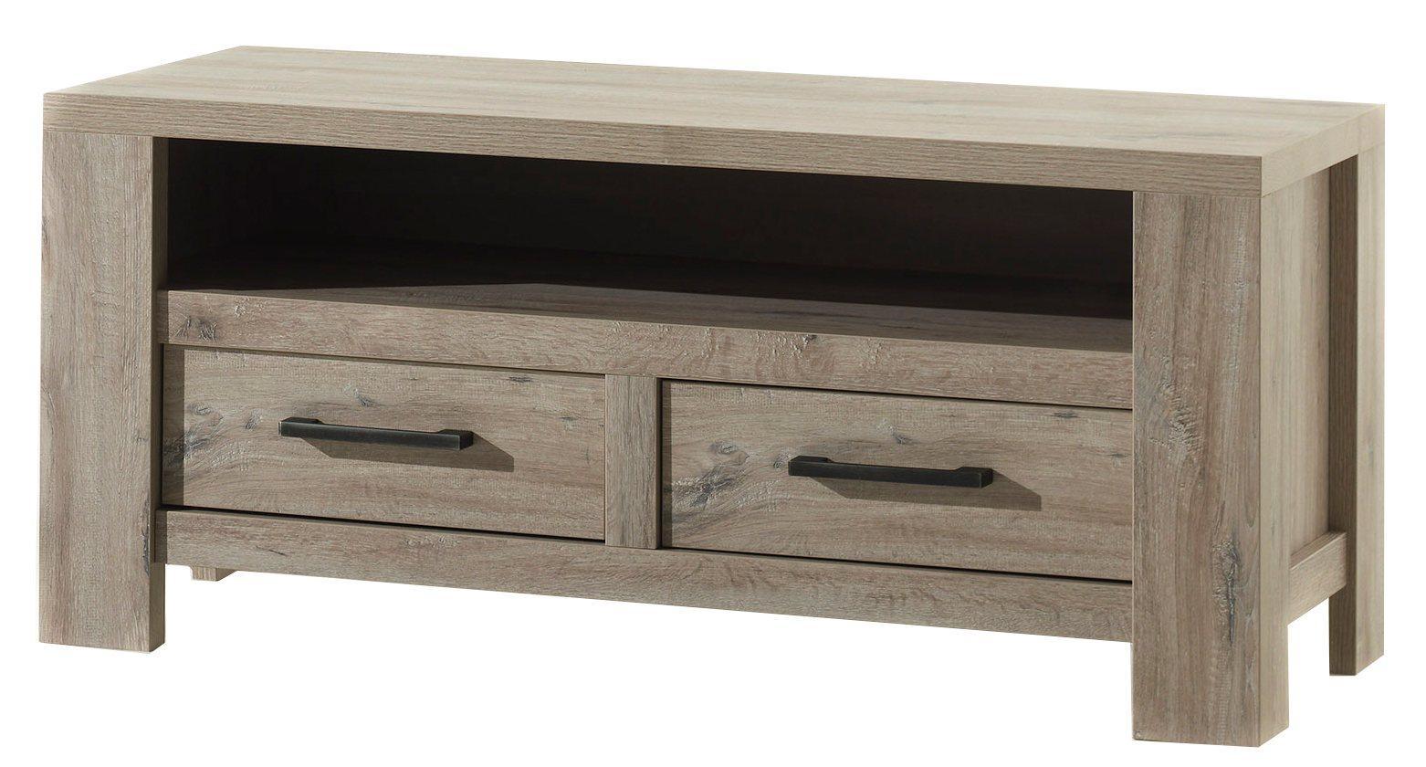 Smalle tv meubel Alexandrium