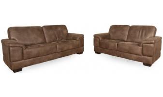 Outlet voordeel poppeliers meubelen veenendaal for Meubel outlet lelystad