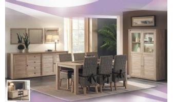Complete interieurprijs Hoevelaken