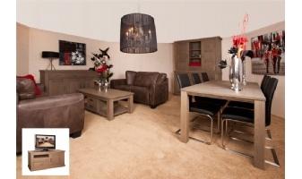 Complete interieursprijs Almere