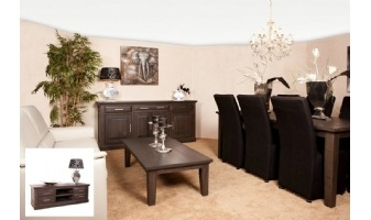 Complete interieursprijs Nieuwegein