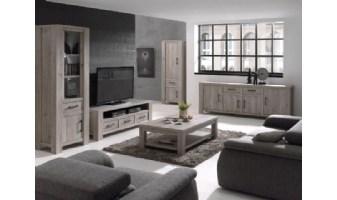 Complete interieursprijs Summer
