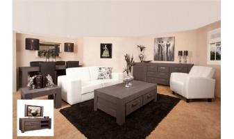 Complete interieursprijs Winterswijk