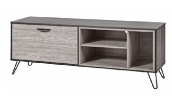 Design tv meubel 120 cm