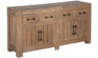 Dressoir Boris smal