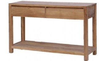 Dressoir Carona breed