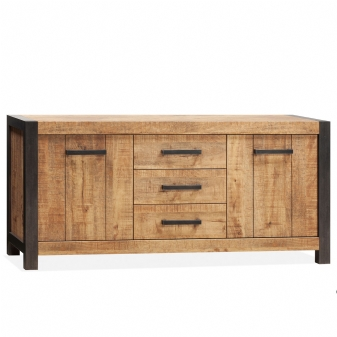 Dressoir smal Connor
