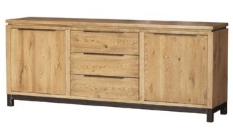 Dressoir Maxwell met laden