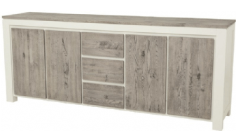 Dressoir Roy
