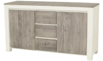 Dressoir Roy smal