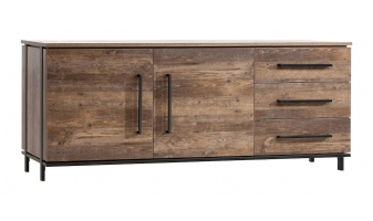 Dressoir smal Easton